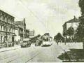 Neuköllner Straße