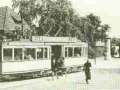 Rudower Straße, 1951