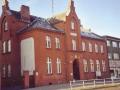 Dorfschule in Alt-Rudow