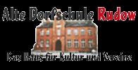 Alte Dorfschule Rudow